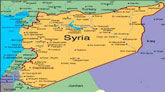 No significant violation of Syrian ceasefire in last 24 hours: US