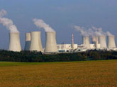 China plans 30 n-power plants along Silk Route