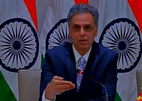 Enforce Taliban, al-Qaida sanctions to combat resurgent threats to Afghanistan: India