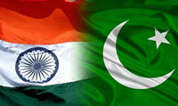 More interaction between India, Pakistan people called for