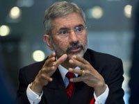 India pursuing neighbourhood first  policy with vigour: Jaishankar