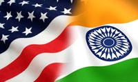 US bill focuses on co-production/co-development with India