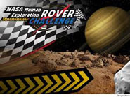 Indian team to compete NASA s human exploration rover challenge