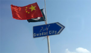 Chinese Investment in Pakistan: Impact on Baluchistan – India and Afghanistan