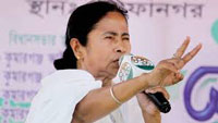 Mamata likely to score a pyrrhic victory