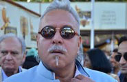 Parliamentary panel had rapped Mallya s UB 4 decades ago for illegally importing hops