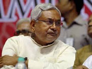 We are ready for CBI inquiry in scribe s death, says Nitish Kumar