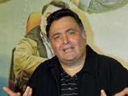 Why name India s assets only after Gandhis, asks Rishi Kapoor