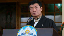 Sooner or later China will change: Tibetan PM-in-exile