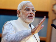 Modi doctrine: 'A mix of personal victory and breaking old barriers'