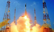ISRO begins countdown for launch of 20 satellites
