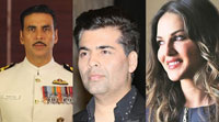 France attack: B-town expresses shock, sends out prayers