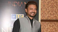 Irrfan had invited Modi, Kejriwal for interview done by Lalu Prasad