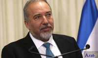 Israeli Defence Ministry backtracks on Iran n-deal comment