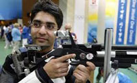 Rio Olympics: No more shooting for me even as hobby, says Bindra