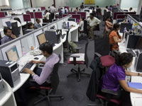 India ranked world s top exporter of information, communication technology