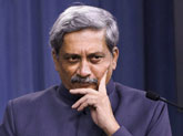 Indian Defence Minister s statement on Pakistan deplored