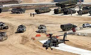 Logistics Agreement With U.S. Does Not Open Doors For India to UNSC