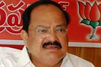 India planning co-production pacts with Russia, South Africa: Naidu