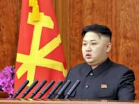 DPRK rejects UN condemnation on its missile launches