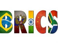 11 heads of state, 800 delegates to kick off Goa BRICS meet: Official