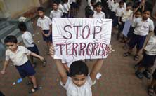 Stand by India in fight against terrorism, says Canada