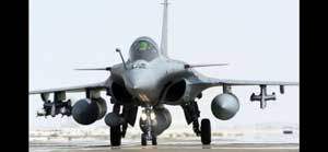 36 Rafales Is Just The Beginning Of A Buying Spree. The Air Force Needs More Than 300