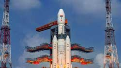 Countdown for PSLV rocket s longest mission begins