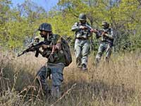 'India inflicted significant casualties on terrorists in LoC surgical strikes'