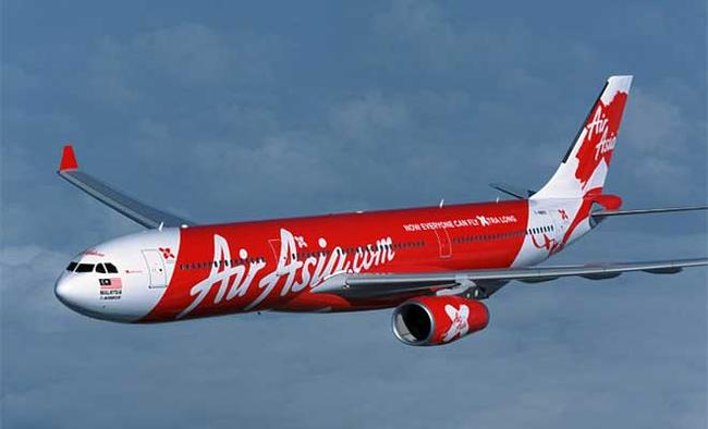 AirAsia India offers 50% discount on round trips