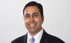 Congressman Krishnamoorthi to serve on two influential House panels