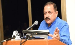 ONGC proposes to partner in building n-reactors: Minister