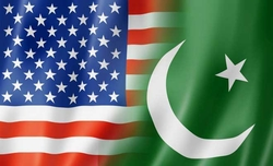 US expects Pakistan to counter militants: Diplomat
