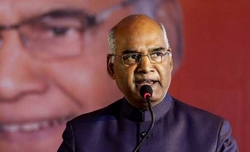 President approves bankruptcy code ordinance
