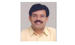 B. N. Sharma appointed Chairman of National Anti-ProfiteeringAuthority