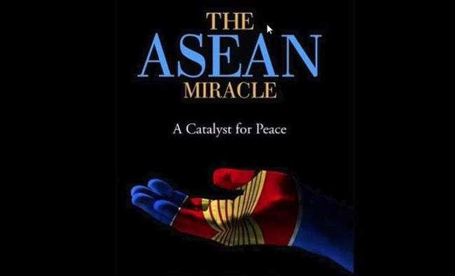 Why India is important for Asean