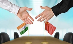 300 Chinese companies attend Invest in India event