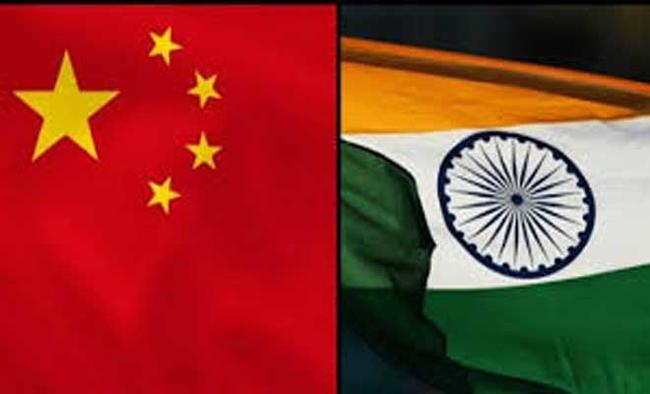 India-China disputes should not hinder cooperation: Chinese official