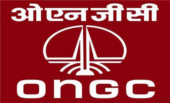 'ONGC doubles gas production in Tripura in 5 years'