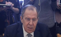 US State Secretary to visit Russia next week