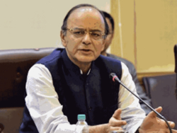 Defence preparedness should be optimal: Jaitley