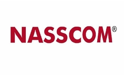 Coming of age: Start-ups should move to next level, says Nasscom