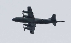 Australia to deploy reconnaissance aircraft in Philippines
