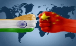 China must teach India bitter lesson, inflict more losses than 1962: Chinese daily