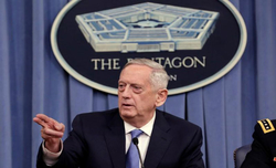 Pentagon withholds military reimbursement to Pakistan