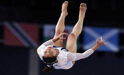 India needs to promote woman power for better shot at Olympic medals