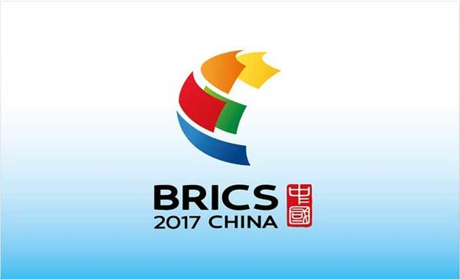BRICS summit begins Sunday; Modi-Xi meet will be focal point