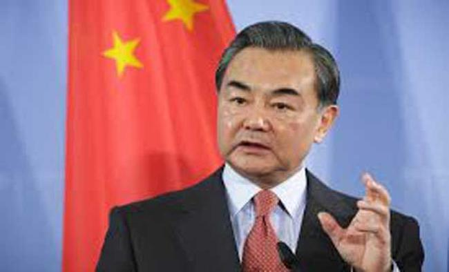 China says it will back new measures against N.Korea