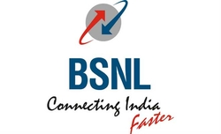 BSNL launches unlimited voice and 1 GB per day data plan for Rs 429