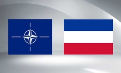 Russia, NATO military chiefs agree to continue contacts